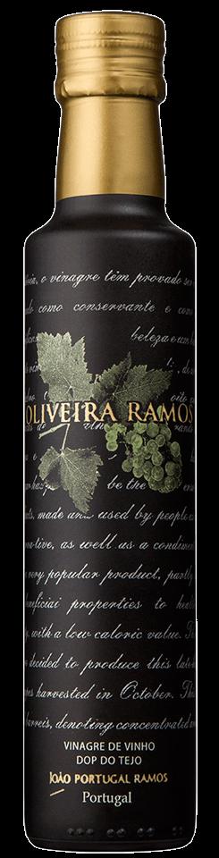 Oliveira Ramos Vinagre de Vinho