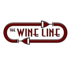 WineLine