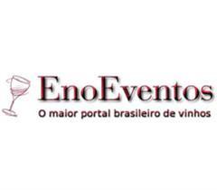 Enoeventos