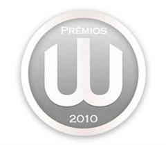 João Portugal Ramos foi o Vencedor da categoria Enólogo do Ano