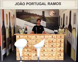 25º Edição do Portugal Open