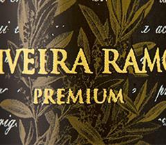 Oliveira Ramos Premium Virgem Extra