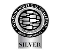 Concurso Vinhos de Portugal 2017