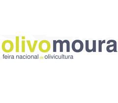 Olivomoura 2010