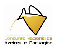 Concurso Nacional de Azeites Virgem Extra Santarém 2012