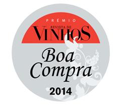 Os melhores do ano 2014 - Revista de Vinhos