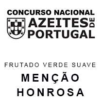 Concurso Nacional de Azeites de Portugal 2016