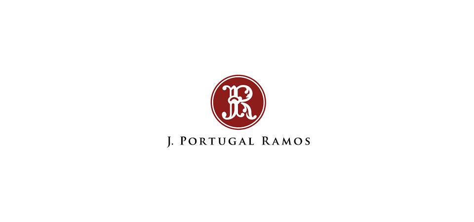 Marquês de Borba publicitado na Imprensa Brasileira