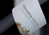 Vila Santa Reserva Tinto 2015