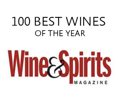 WINE & SPIRITS - Buying Guide 2018