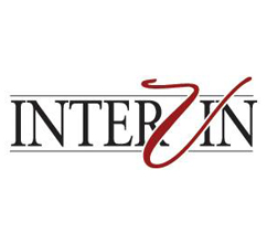 Intervin - International Wine Awards 2017/2018