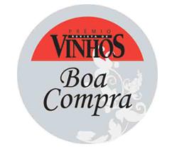 Portuguse Wine Magazine - Revista de Vinhos