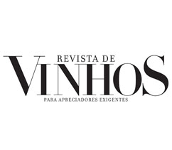 Revista de Vinhos  - Grandes Tintos