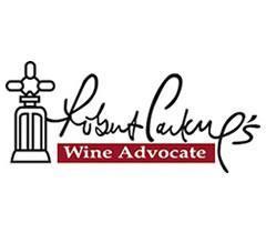 eRobert Parker - Wine Advocate