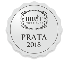 Concurso Brut Experience 2018